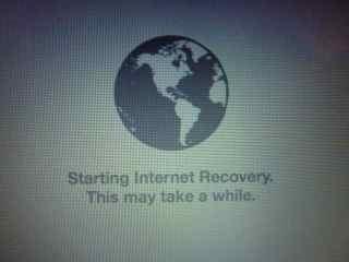 puesta en Internet-recovery-osx