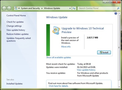 upgrade-to-windows-10-preview