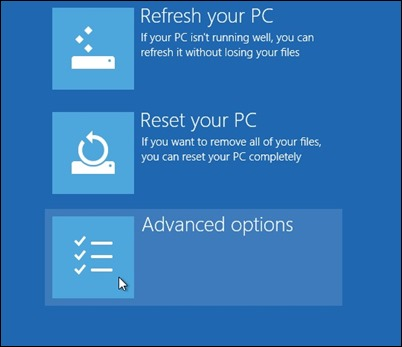 win8-boot-napredne opcije-