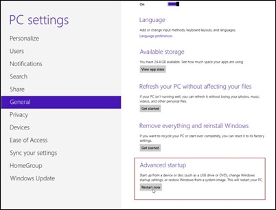 win8-pc-settings