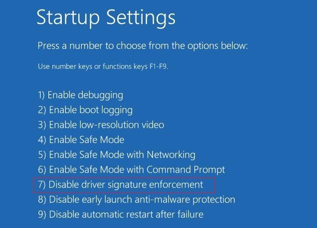 Win8-啟動-settings