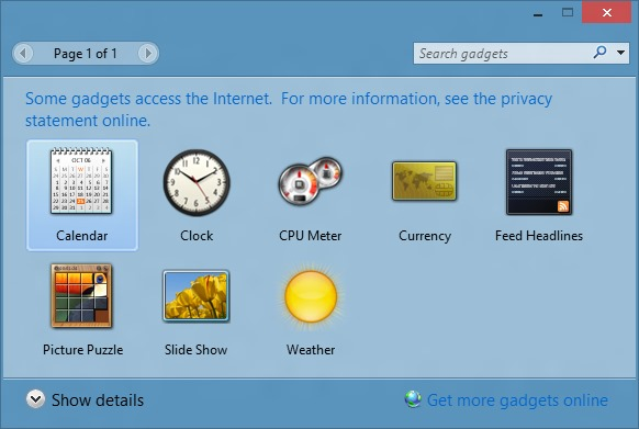 windows-desktop-gadgets
