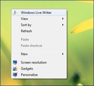add-shortcut-to-desktop-context-menu