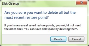 delete-old-restore-points-windows