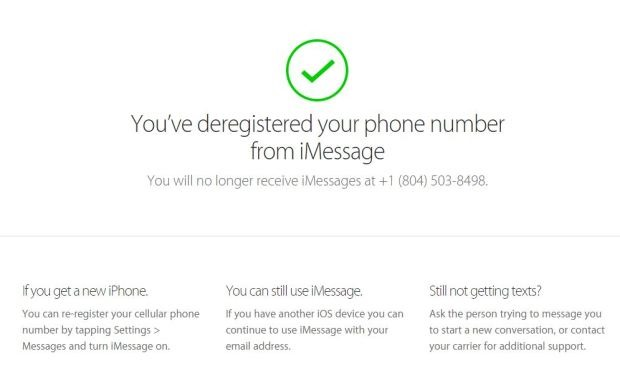 How to Disable iMessage on an iPhone - STEALTH SETTINGS