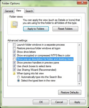tooltips-disable-windows-explorer
