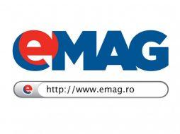 emag-logo-790x592