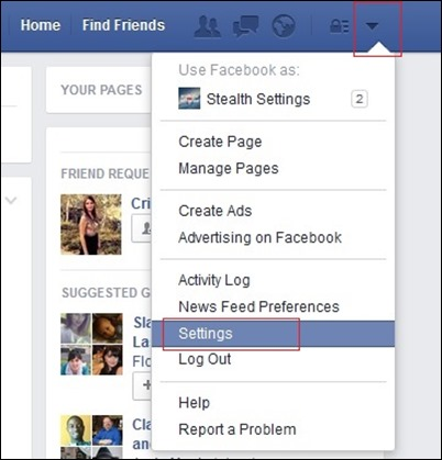 facebooksettings_thumb