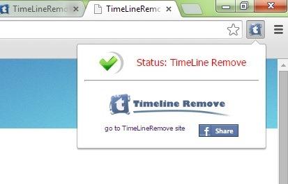 facebook-tl-remove-chrome