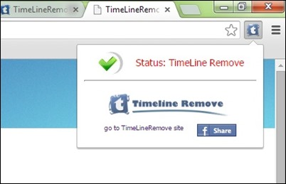 facebook-tl-remove-krom