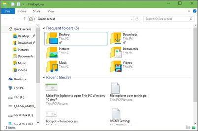 file-explorer-quick-access