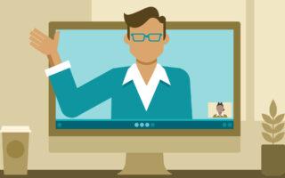 Microsoft Office i Skype za poslovna 2016 pušteni su danas u verziji Preview