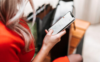 iPhoneГооглеова нова функција: Гласовно претраживање