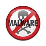 Chapa NO škodlivého softvéru