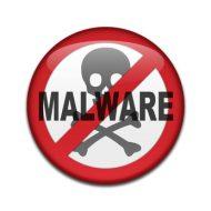 Chapa nenhum malware