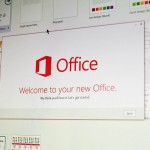 office-logo-word-photo