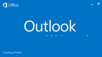 outlook_splash_screen