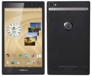 prestigio thumb-MultiPad Consul-7008-4g