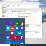 windows-10-translucent-start