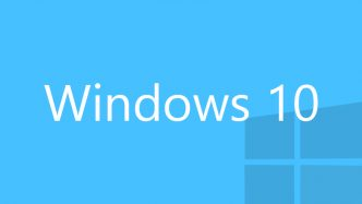 windows10-логотип