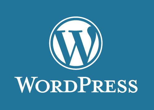 WordPress įskiepių, Temos