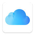 ICloud_logo_ (신규)