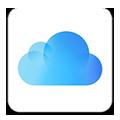 ICloud_logo_ (new)