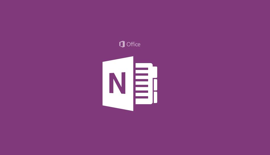 OneNote Проверка на правописа