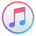 iTunes-Logo-icon