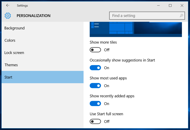 Start-Menu-Ogłoszenia-Windows-10