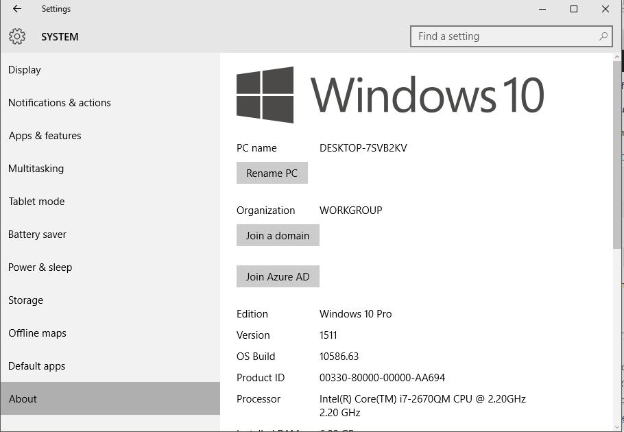 Rename_Windows 10 számítógép neve (2)