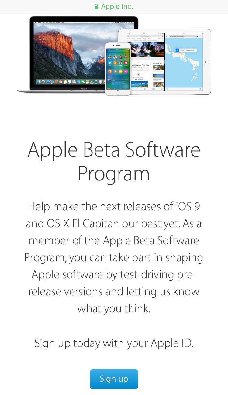 Apple_Beta_Software_Program