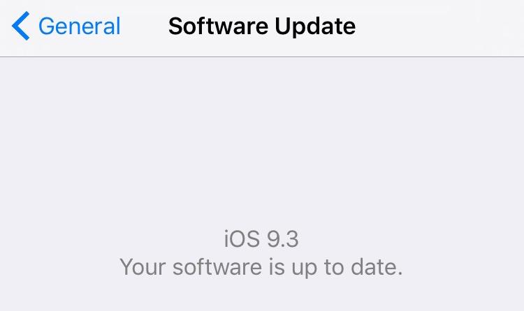 iOS_9.3