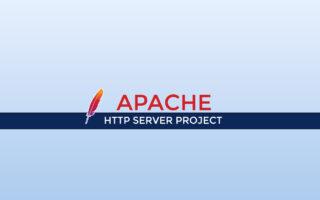 Permanent omdirigeringer et nettsted til en ny en gammel [Omadresser web-domene i .htaccess]