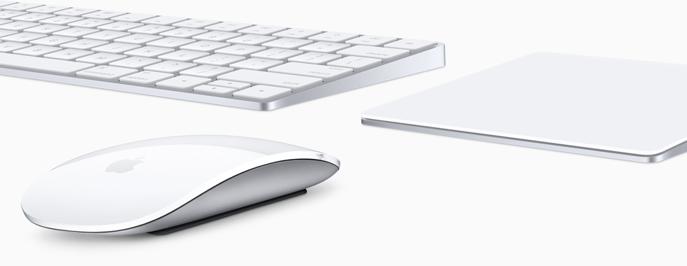 apple bluetooth keyboard connection lost
