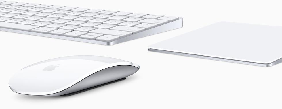 mac-gabhálais-Bluetooth
