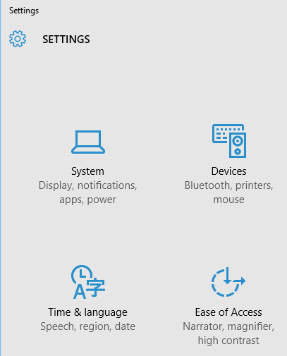 Temps_Settings_Windows_10