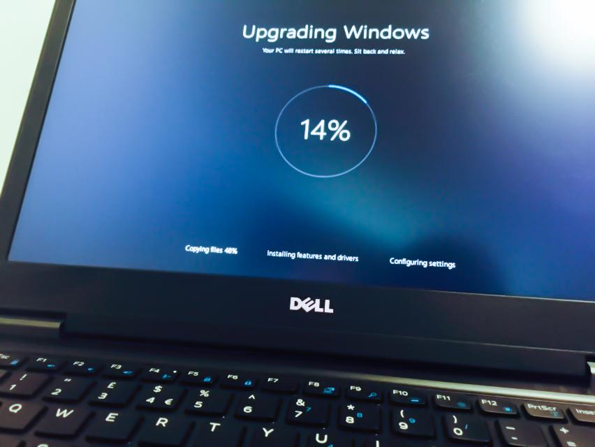 windows10-force-upgrade