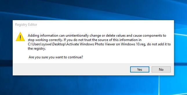 add-registreringsdatabasen-windows-10