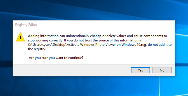 add-μητρώου-windows-10