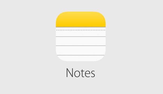 The 10 Best Note Taking Apps in 2018: Evernote, OneNote ...