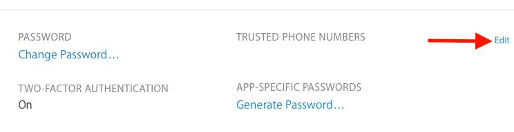 עריכה-הביטחון-תפוח-id