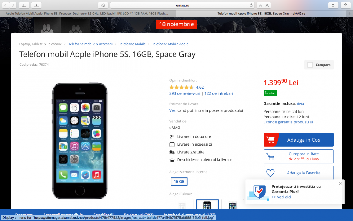5s-phone-16gb-EMAG