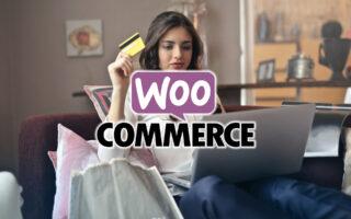 Kā ātri izdzēst visus WooCommerce pasūtījumus [SQL padomi]