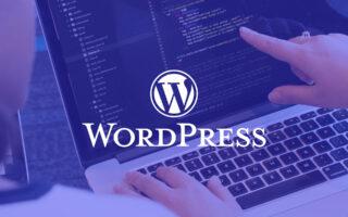 Videresend AMP-sider til ikke-AMP etter at deaktivere AMP-plugin for WordPress