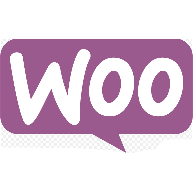 Group coupons woocommerce