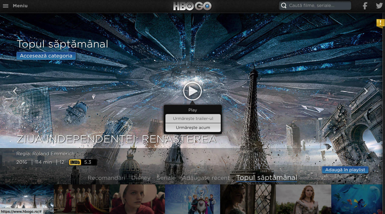 hbo go para pc windows 10