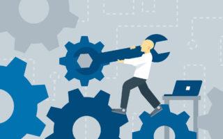 Kas ir .DLL faili un kā rīkoties, ja trūkst kādas no sistēmām / DDL File netika atrasts