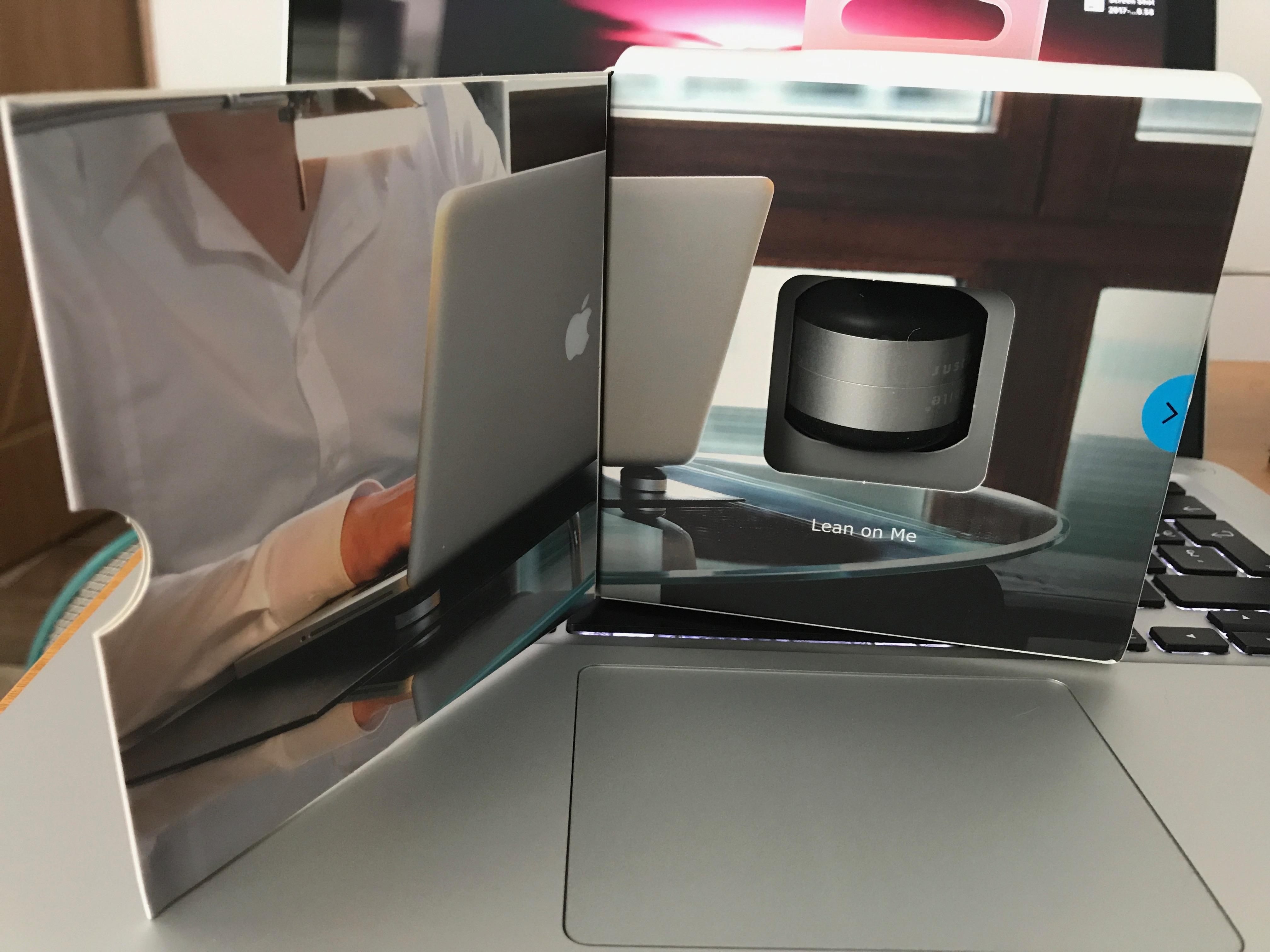 Wie man ein MacBook Pro oder MacBook Air nicht mehr heizt und keine ...