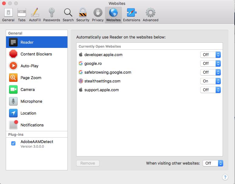 Download safari for mac os x 10.5.8